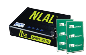 N-LAL-Less-Fat-Series-300x192